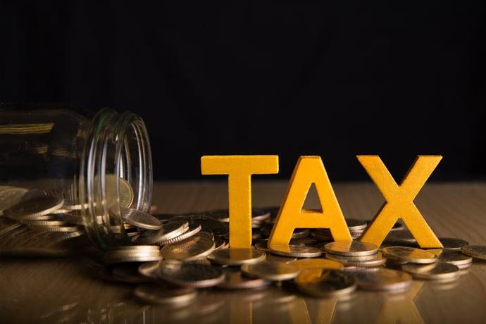 non-profit-tax-help