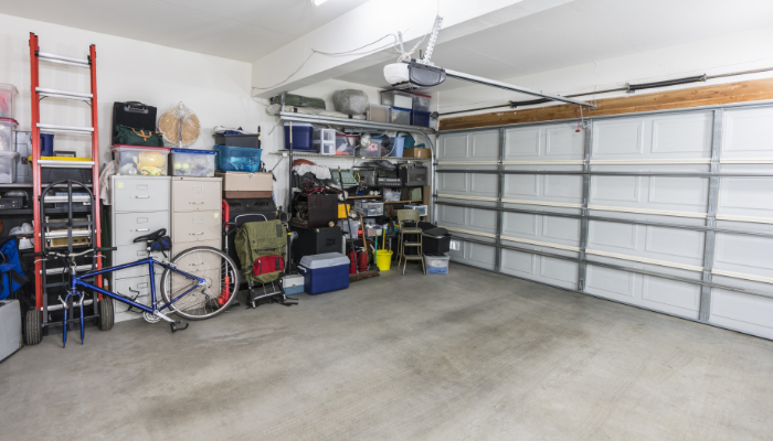 10-tips-shipping-garage