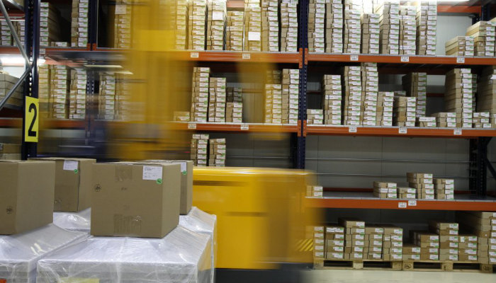 4-shipping-tips