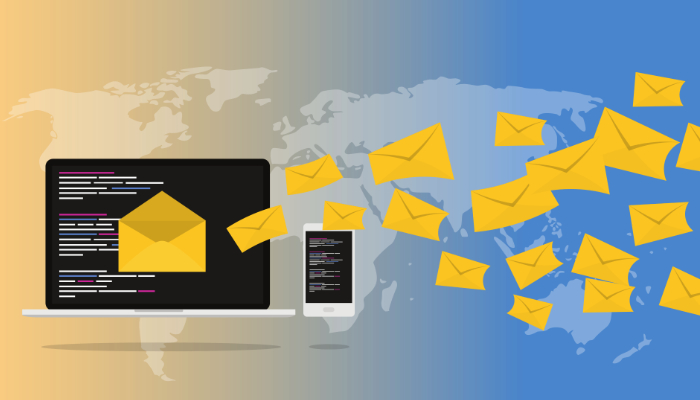 8-email-marketing-tips