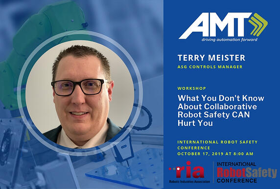AMT RIA safety conference website-1