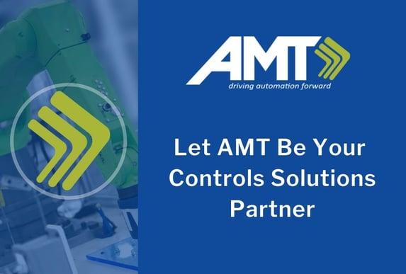 AMT controls