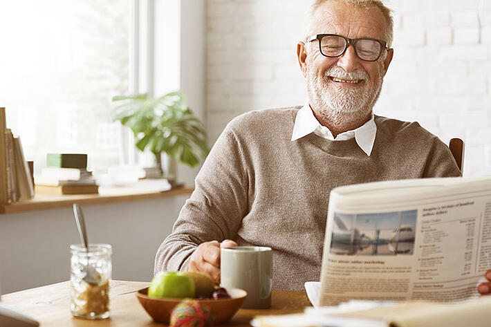 6 Types of Retirement Plans Differences and Overview