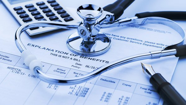 retirement health care costs