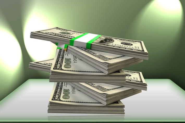 money-1090815_1280