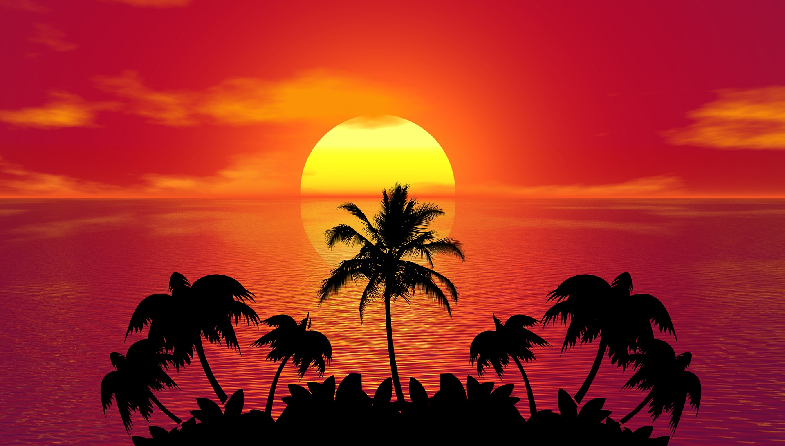 tropical-1651426_1920-1