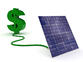 Solar Tax Incentives – Act Before December 31