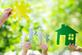 Are Solar Panels Right For Your Family?