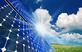 Top 5 Solar Power Myths