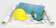 Zero Energy Construction – The Solar Connection