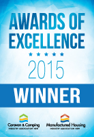AWARDS-OF-EXCELLENCE-LOGOS-2015-WINNERS-XLARGE-1