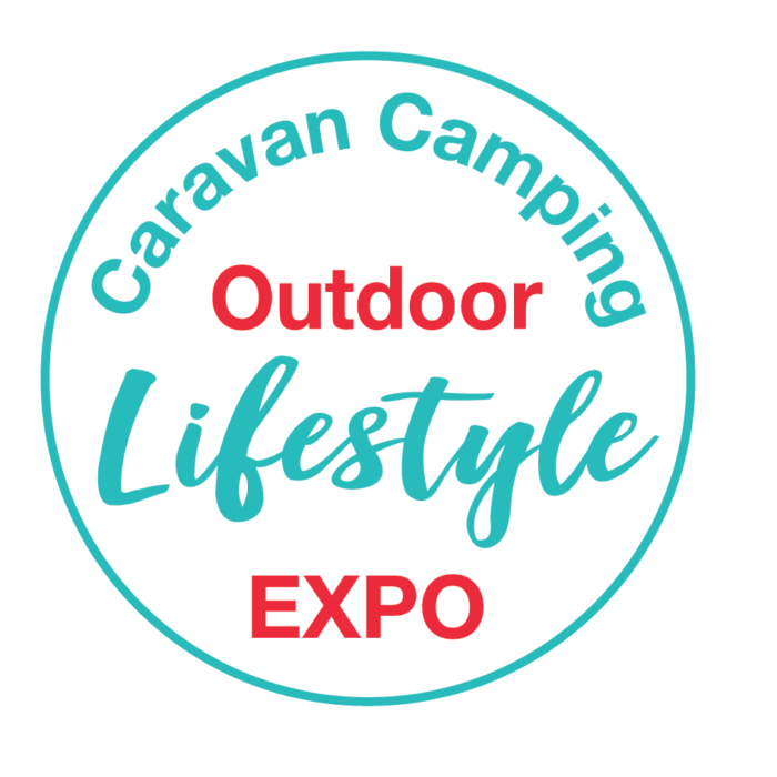 Lifestyle-Expo-colour-logo-on-background-700x700