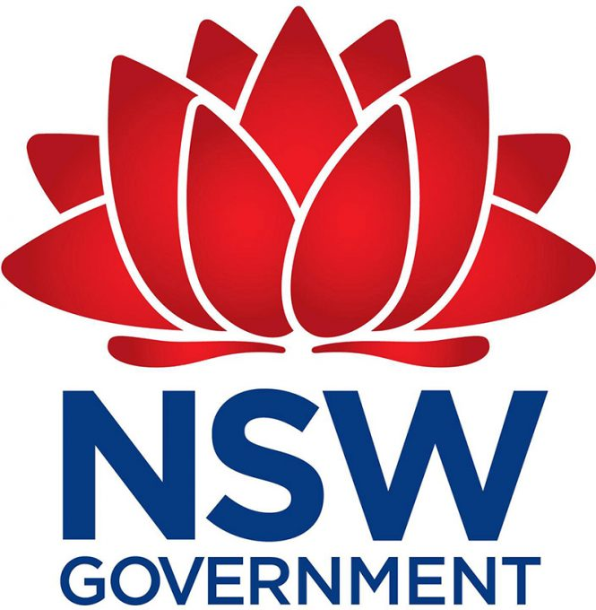 NSW-Government-Logo-2-665x680