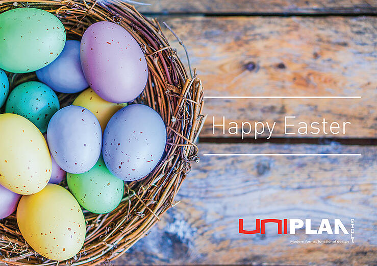 UPG-Happy-Easter-Image