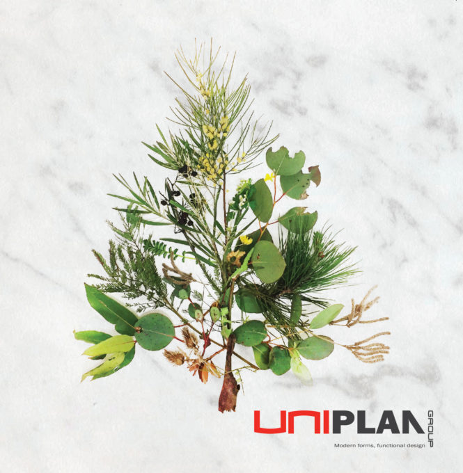 Uniplan-Christmas-Card_2018_COVER-665x680