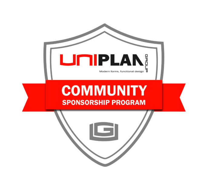 Uniplan-Community-Sponsorship-Program-Stamp-700x644