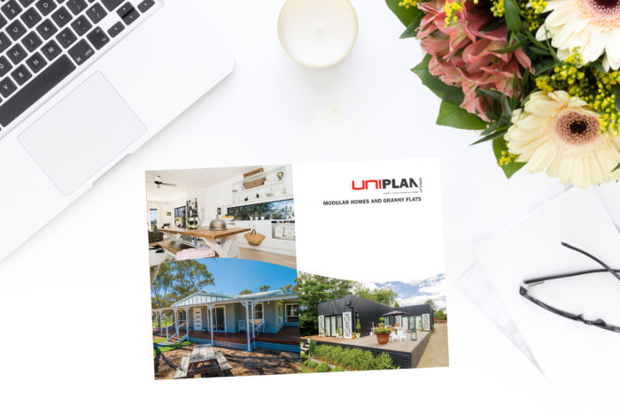 Uniplan-NEW-Brochure_Flatlay-700x467