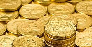 aussie-dollar-coins-1