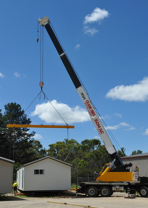 installation_crane_NEW-1