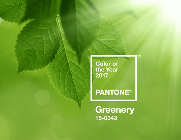 pantone-color-of-the-year-2017-greenery2