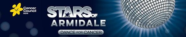 starsofarmidale-1