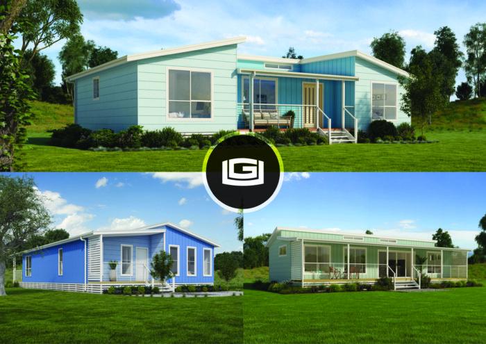 uniplan-blog-image_coastal-facade-700x495