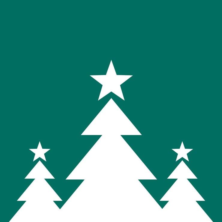 Turvallista joulua