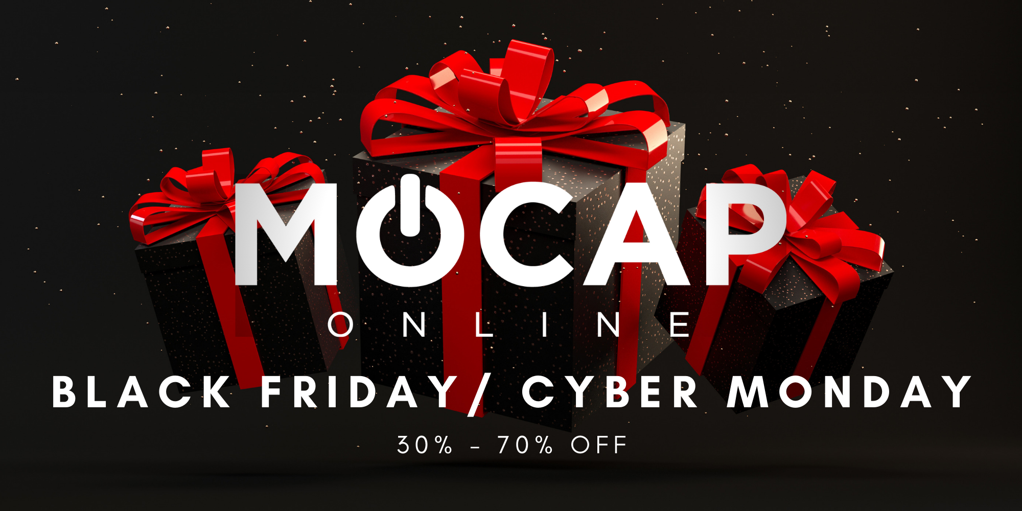 BLACK FRIDAY_ CYBER monday