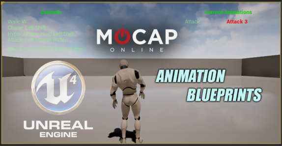 UE4-MoCap-Packs-Now-With-Controller-and-Blueprints-MoCap-Online