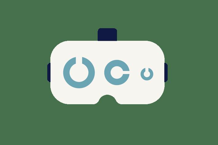 これからの採用活動、VR(仮想現実)の効果をどう活かす?