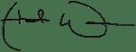 HW Digital Signature