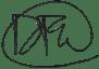 PW Digital Signature