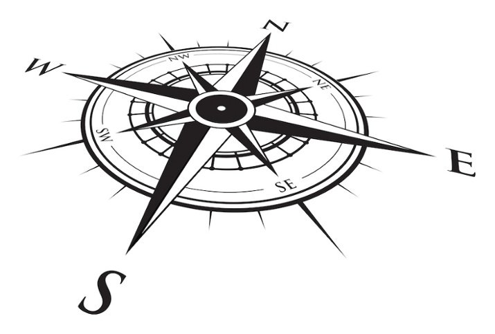 Nautical_Compass.jpg