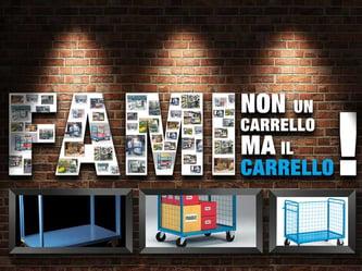 carrelli-industriali-combi