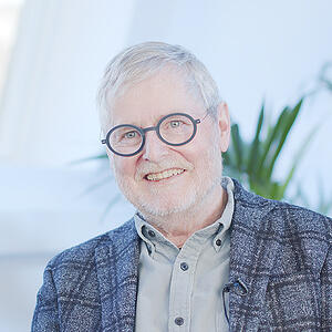 Klaus Hermansen