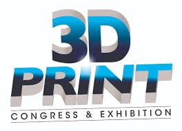 3D Print Congress & Exhibition
