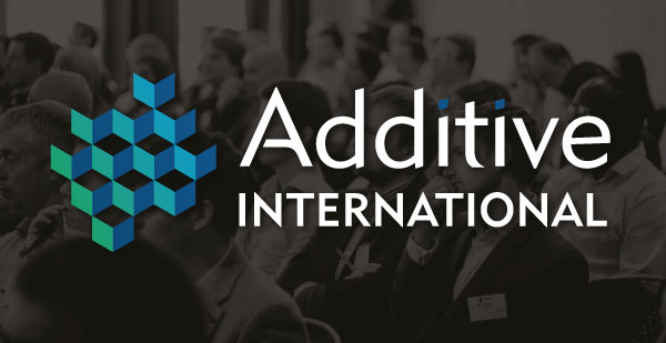 Additive International Conference