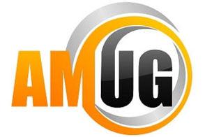 AMUG Conference 2018