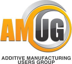 Additive Industries at AMUG 2019, the world's largest user meeting of additive manufacturing technology professionals