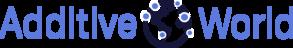Additive World Masterclass VI: Design for Additive Manufacturing