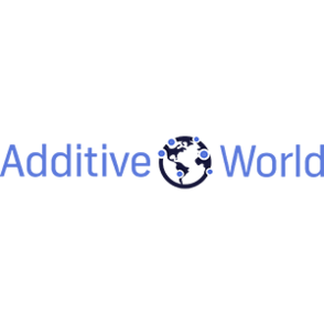Additive World Masterclass V: Design for Additive Manufacturing