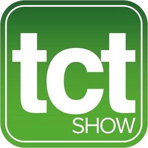 TCT UK