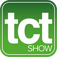 TCT UK 2018