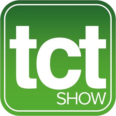 Additive Industries as the finalist at TCT Show in Birmingham