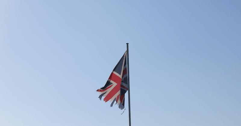 Brexit is een feit: hoe zit het met mijn leveranciers in het VK?