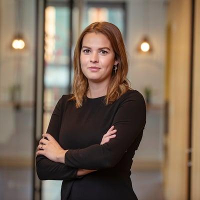 Ardine Siepman