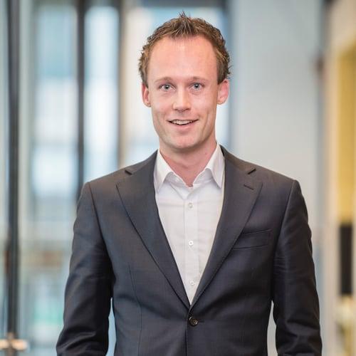 Philip van der Weijde