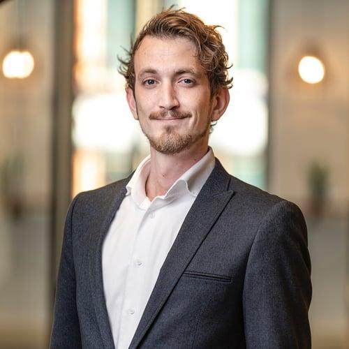 Martijn Michael