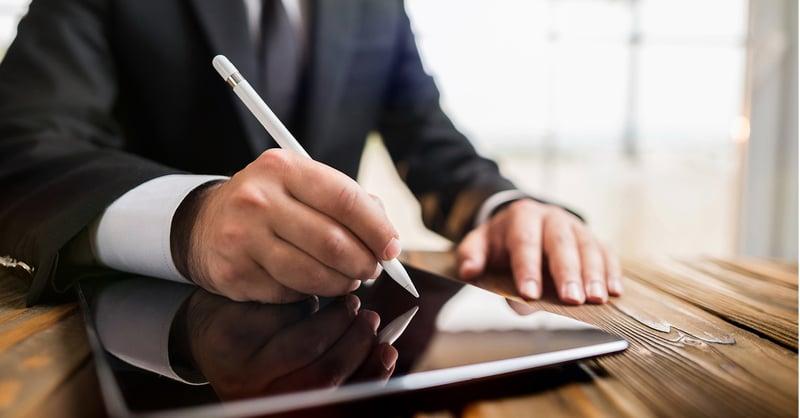 10 aandachtspunten bij het sluiten van een escrow-overeenkomst