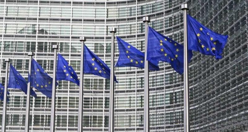 De Europese Privacyverordening is een feit!
